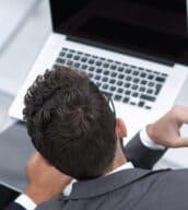 5 onmisbare tips voor het datamodel van financiële instellingen - Hot ITem