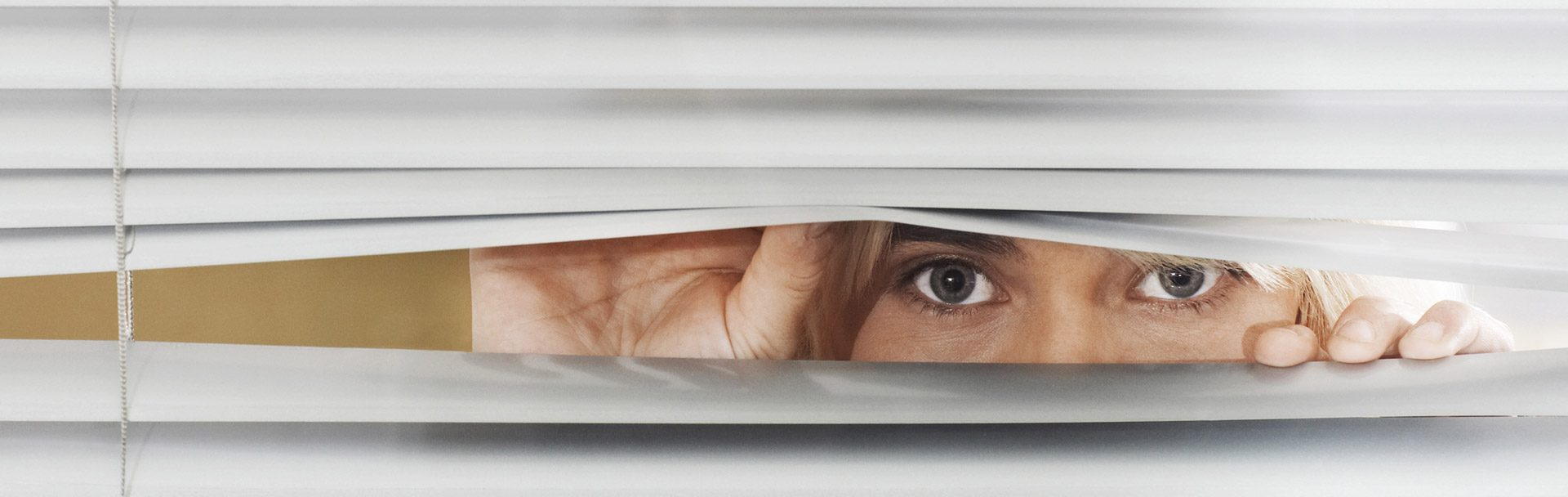 Blog: 5 redenen om als datagedreven organisatie extra aandacht te besteden aan privacy - Hot ITem