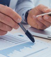 NWB Bank: Compliant zijn vanuit eigen Business Value - Hot ITem