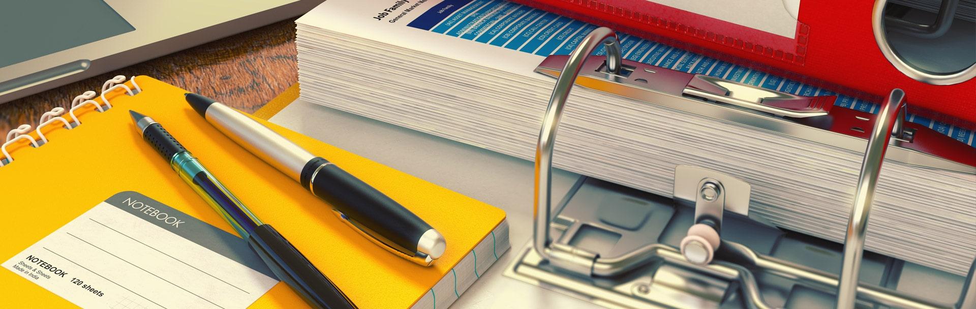 Blog: De zin en onzin van Data Management en Data Governance - Hot ITem