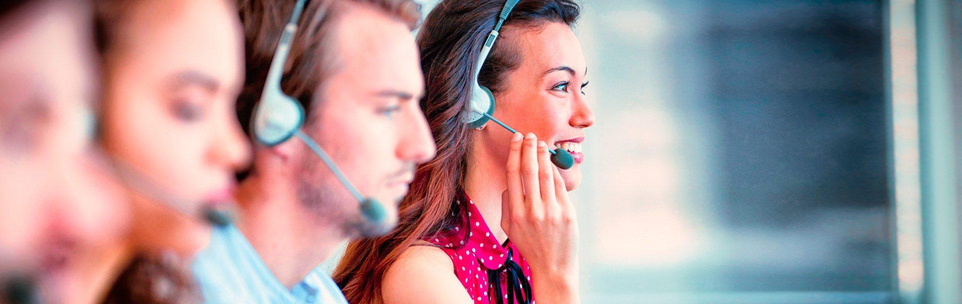 In 4 stappen naar goede datakwaliteit voor tevreden klanten en medewerkers - Hot ITem