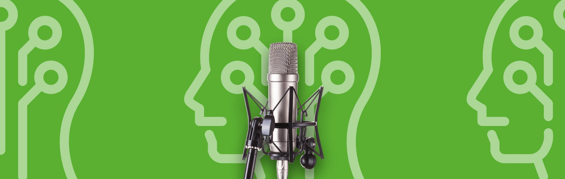 Podcast: Fraudedetectie – de use cases en algoritmes - Hot ITem