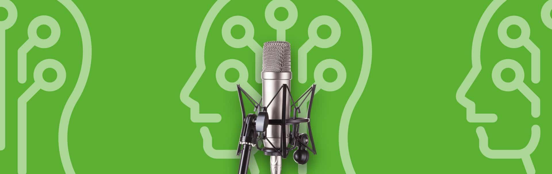Podcast: Fraudedetectie – de use cases en algoritmes - Hot ITem