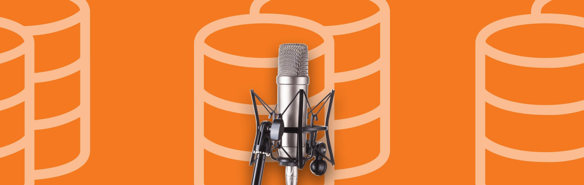 Podcast: Datawarehouse, data lake en data maturity - Hot ITem