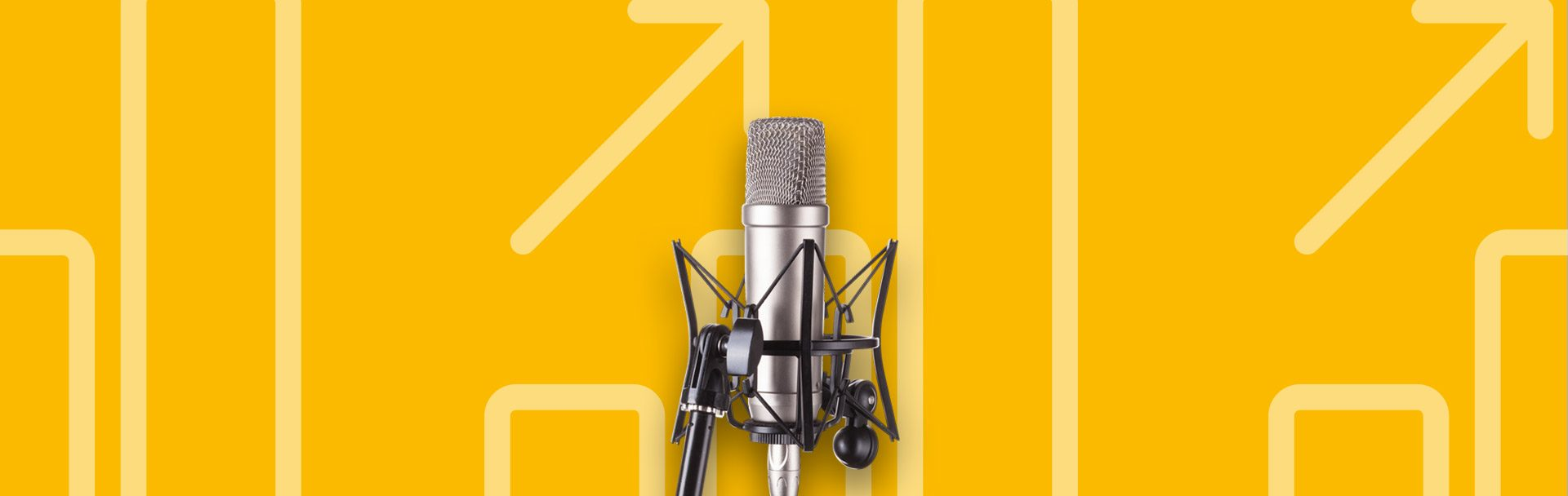 Podcast: Op weg naar de data driven boardroom - Hot ITem