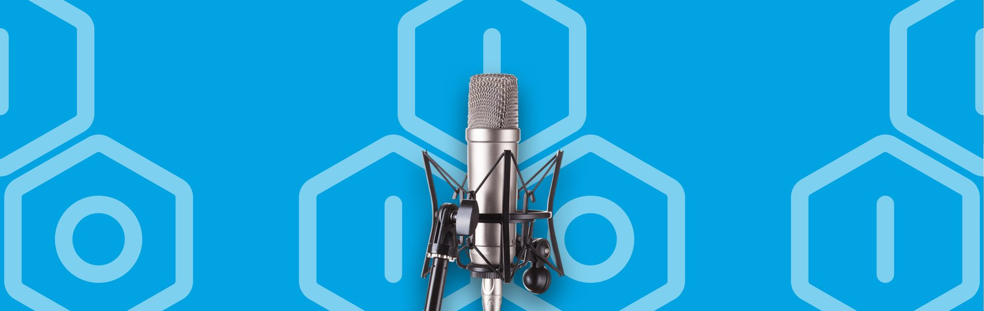 Podcast: Datakwaliteit en Datagovernance - Hot ITem