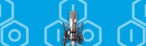 Podcast: Datakwaliteit en Datagovernance - Hot ITem