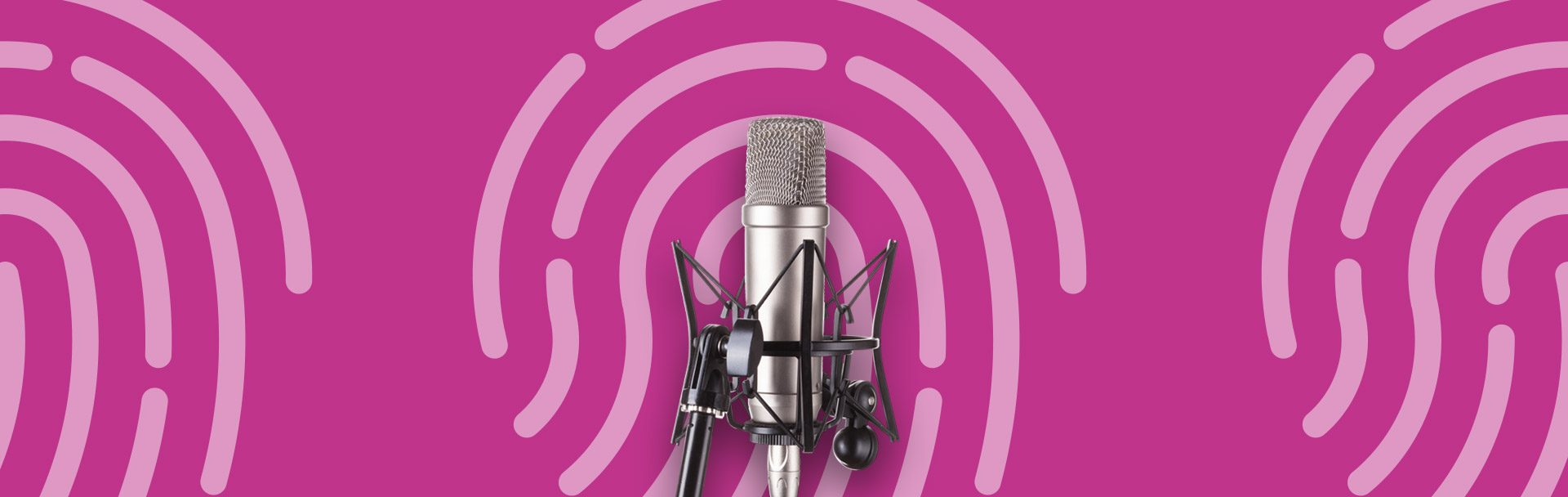 Podcast: De kansen van de privacywetgeving - Hot ITem
