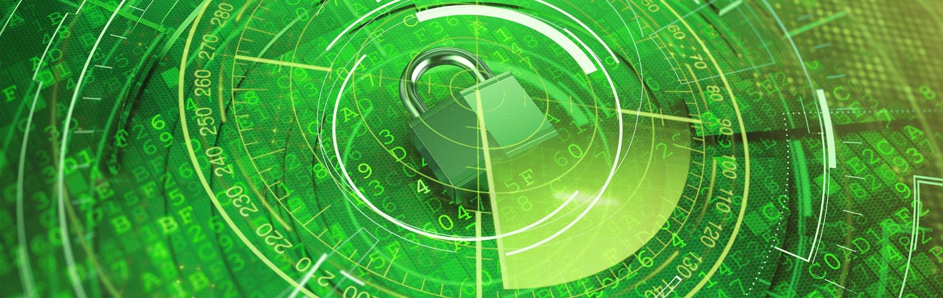Hoe meet je de privacy maturity van je BI & Analytics-omgeving - Hot ITem