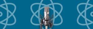 Podcast: het data science proces in de praktijk - Hot ITem