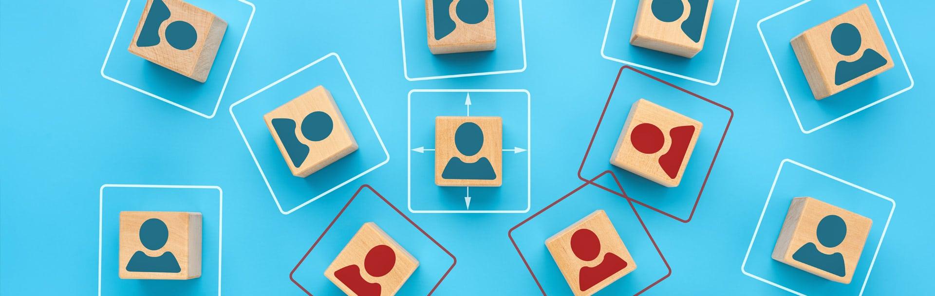 Webinar: social distancing
