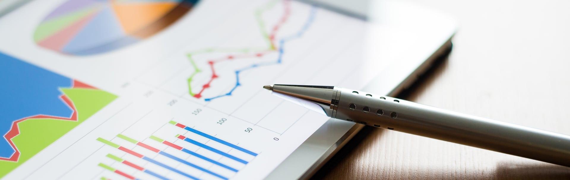 Controle NOW-regeling obv data-analyse effectiever en uitlegbaar