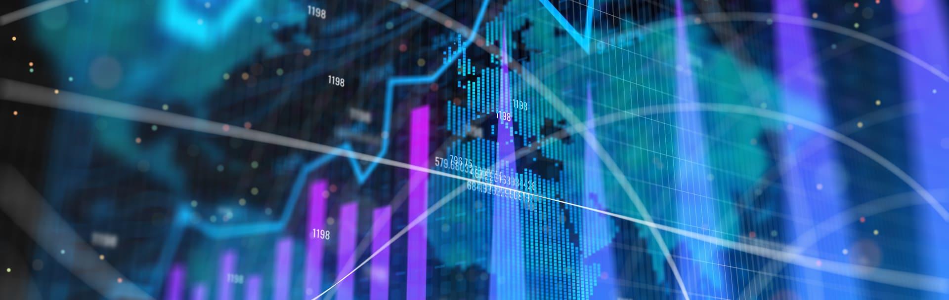 Covid-19 pandemie een zegen voor het Analytics-vak