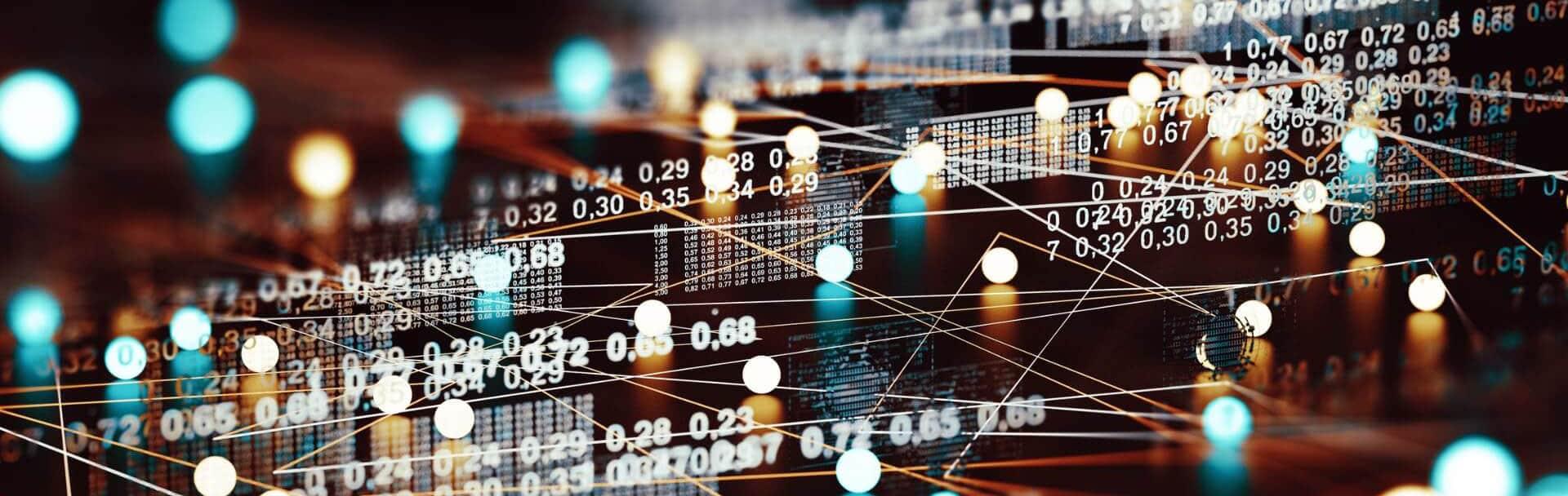Data and Analytics 2021 - Hot ITem