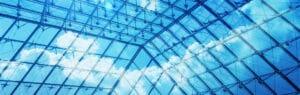 Datamesh: de datawereld is aan zet - Hot ITem