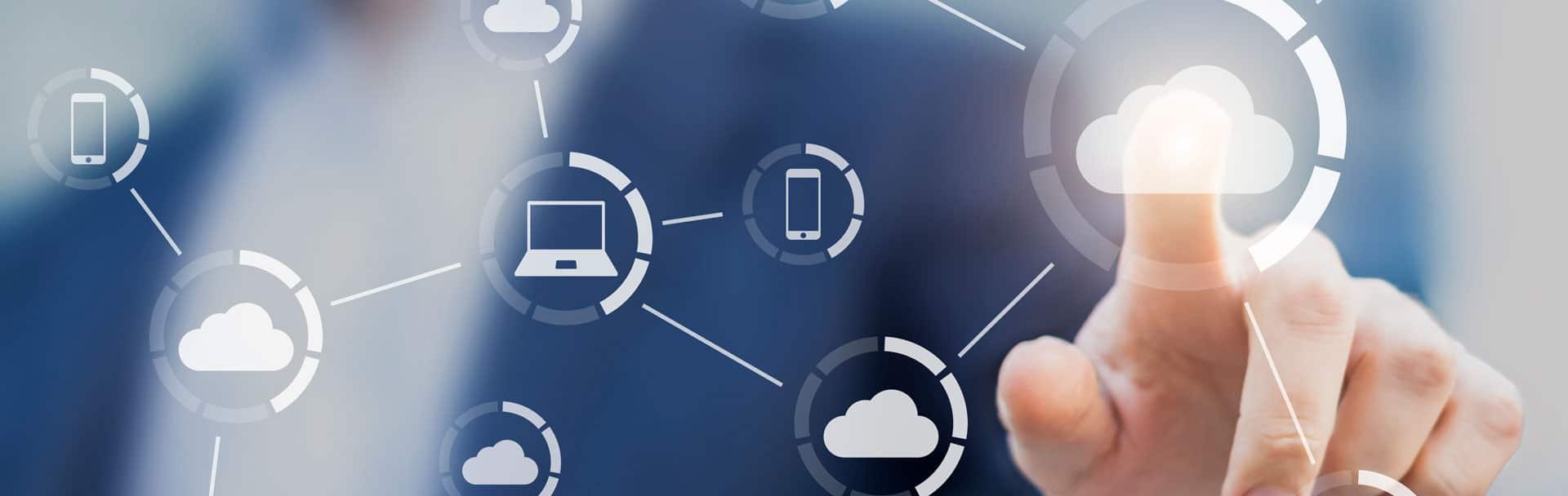 Webinar SAP on Azure - Hot ITem