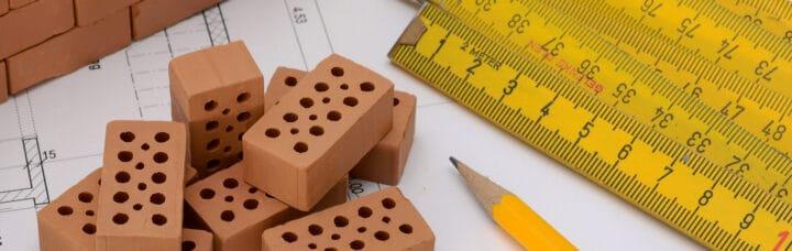 4 redenen waarom business architectuur onmisbaar is voor integrale besturing